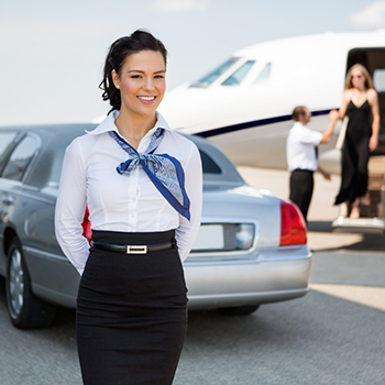 Airport and Railway Passenger Delivery | +7 701 728 57 41
