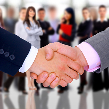 Business Activities Transportation Support | +7 701 728 57 41