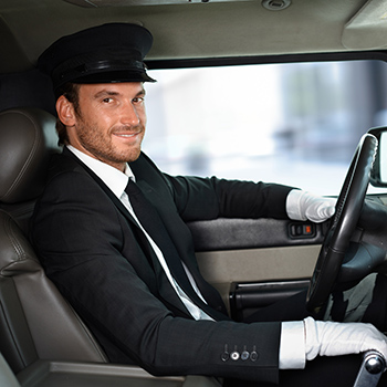 VIP Taxi and Limousine Order | +7 701 728 57 41