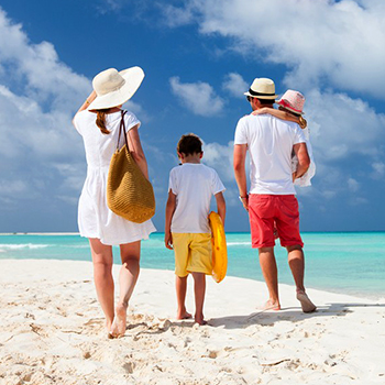 Recreation Area Tourist Delivery | +7 701 728 57 41