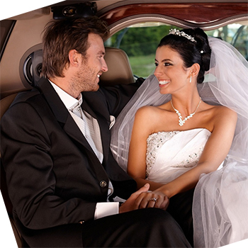 Wedding Ceremony and Other Celebrations Limousine Rent | +7 701 728 57 41