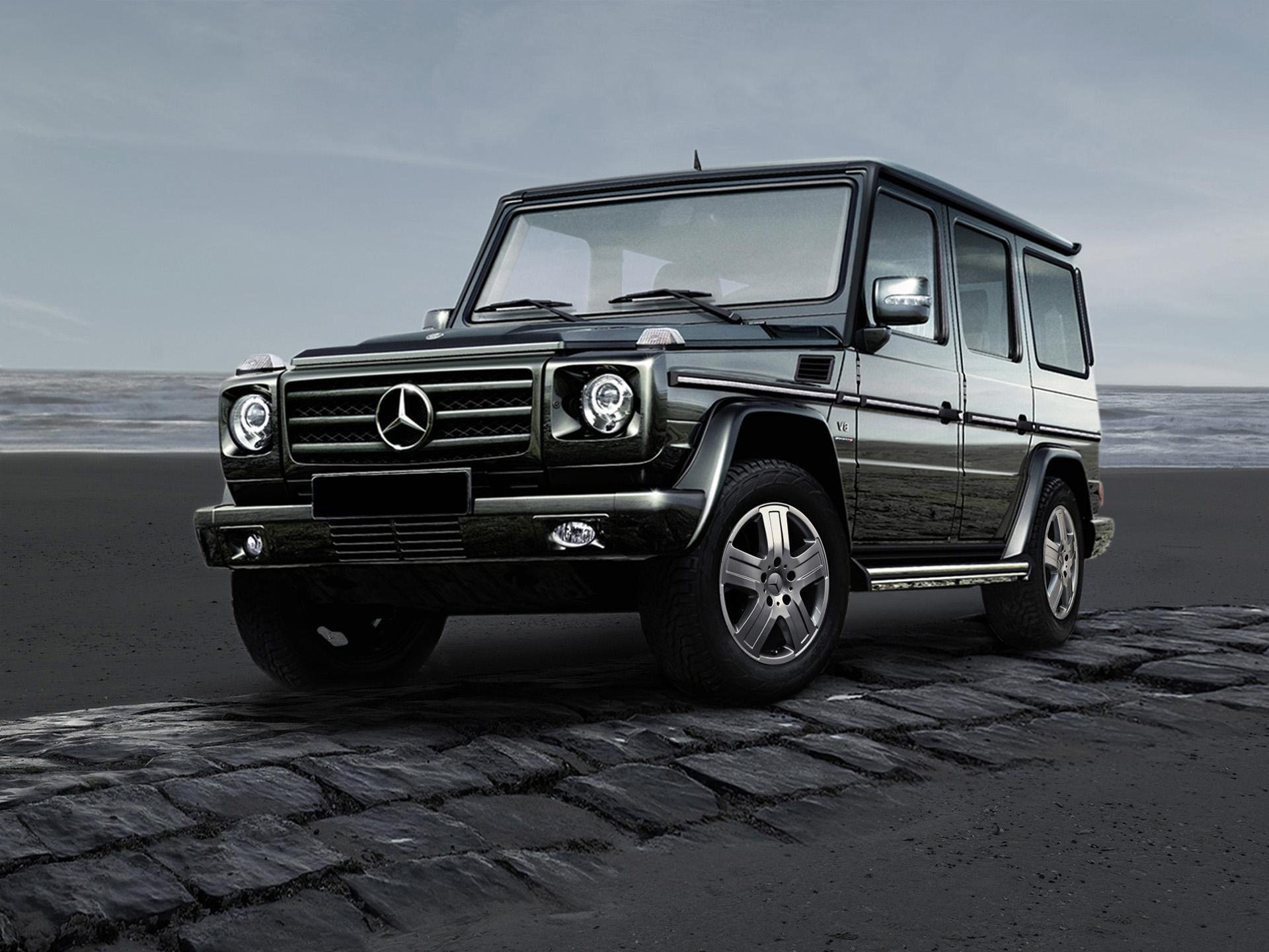 Mercedes Lease Calculator >> Mercedes-Benz G-class Geländewagen Rent in Astana | TOPLIMO.KZ